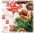 kala-chanti-christmas-cookies-250-ml.jpg