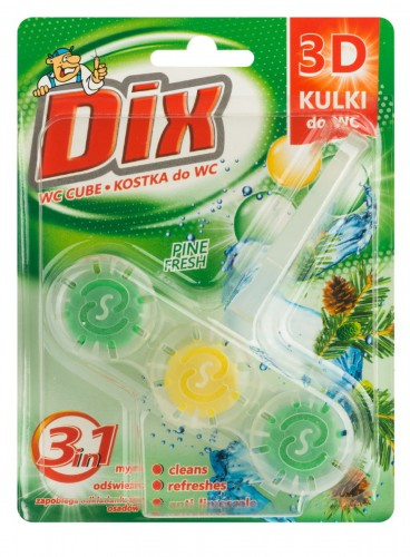 dix-3d-pine-fresh-kulki-do-wc-40g.jpg