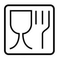 symbol-do-kontaktu-z-zywnoscia